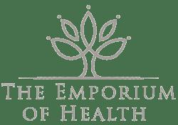 Emporium of Health Logo